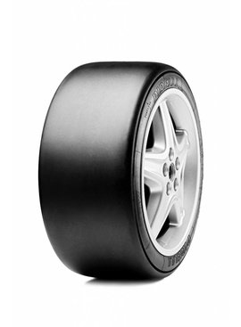 Pirelli 275/645R18 Slick DH