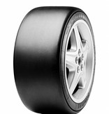 Pirelli 285/645R18 Slick DH,DM,DS
