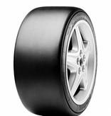 Pirelli Pirelli slick 305/680R18 DHA,DH,DM,DS