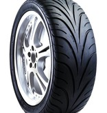 Federal 595 RS-R  235/40ZR18   91W