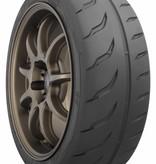 Toyo Toyo Tires Proxes R888-R 265/35/R18 97Y