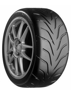 Toyo Toyo Tires Proxes R888  335/30/R18 102Y