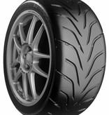 Toyo Toyo Tires Proxes R888  275/40/R18 99W