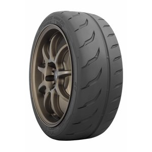 Toyo Toyo Tires Proxes R888-R  235/40/R18 91Y