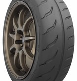 Toyo Toyo Tires Proxes R888-R 205/40/R17 80W