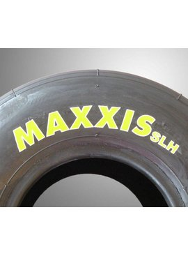 Maxxis SLH setprijs 4 stuks