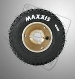 Maxxis MW setprijs 4 stuks