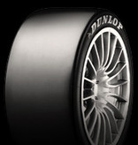 Dunlop slick 235/640R18 C98DX CM004