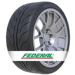 FEDERAL Federal 595 RS-PRO 275/35/R19 96Y