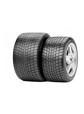 Pirelli Pirelli Regenband 275/695/R15 WH