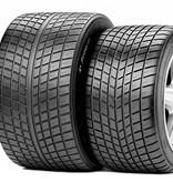 Pirelli Federal 595 RS-PRO 215/40/R18