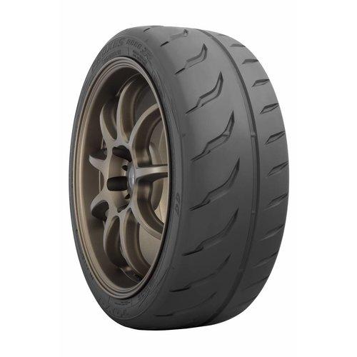 Toyo Toyo Tires Proxes R888-R 245/40/R17 91W