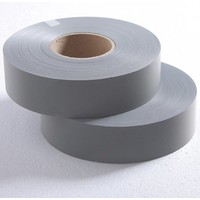 Carved rolls PE and PVC / Cutting
