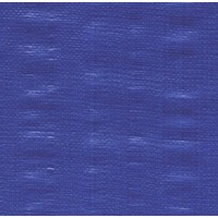 PE strap fabric 200 gr/m² on roll 2x100m