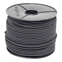 Bungee cord diam. 6 or 8mm