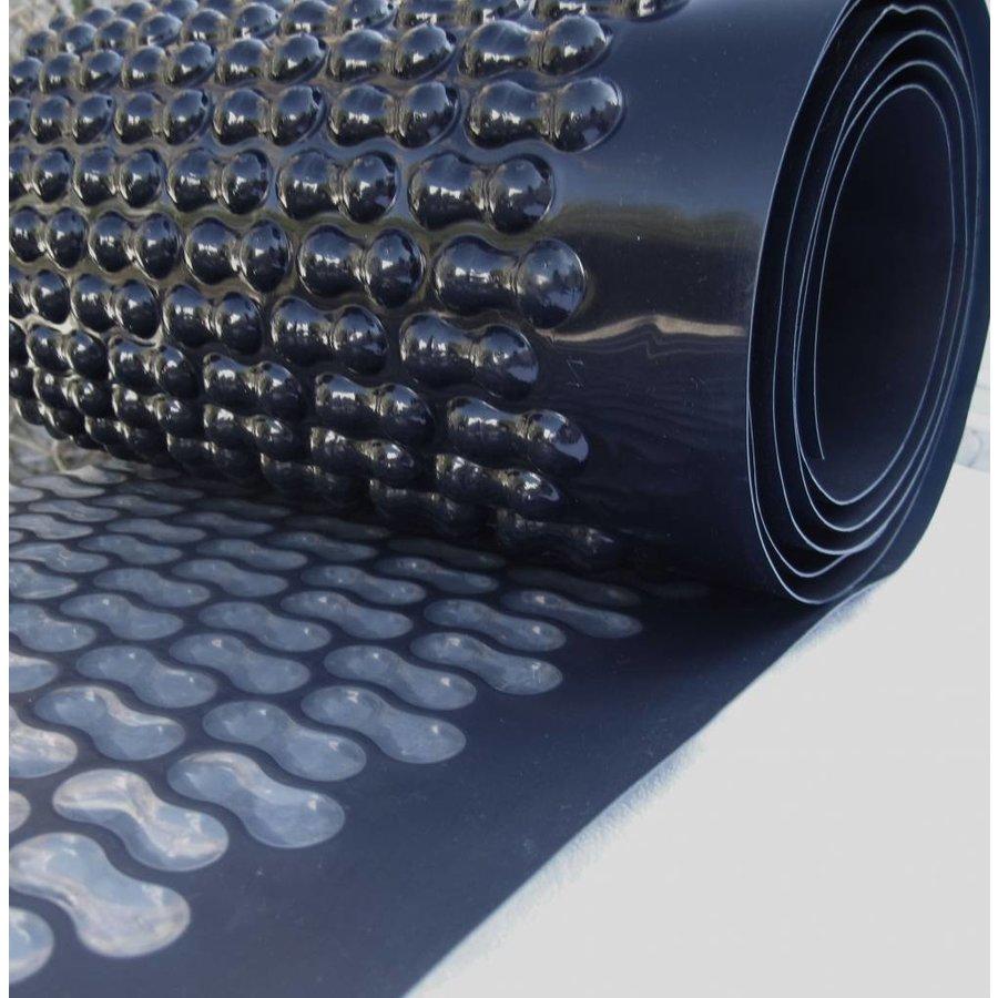 Bubble wrap EnergyGuard ST 500 micron Geobubble pool cover