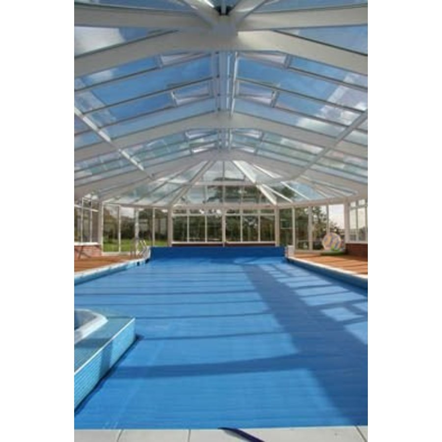 Pool cover Summer made-to-measure