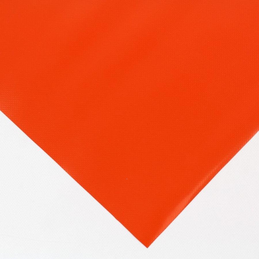 PVC tarp 650 gr/m² cut from the roll, width 2,50m