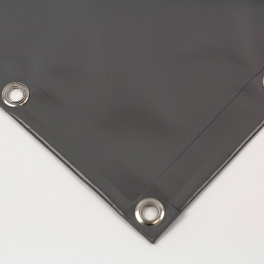 Tarp PVC 650 gr/m² made-to-measure