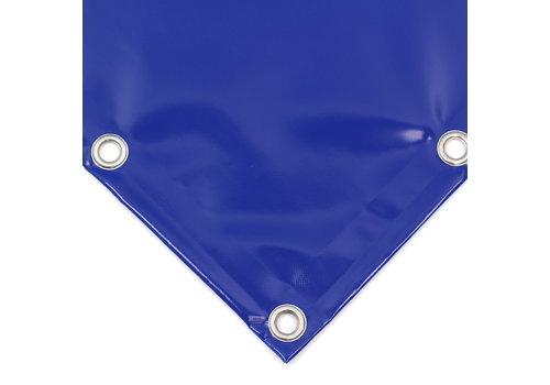 Custom tarp PVC 650