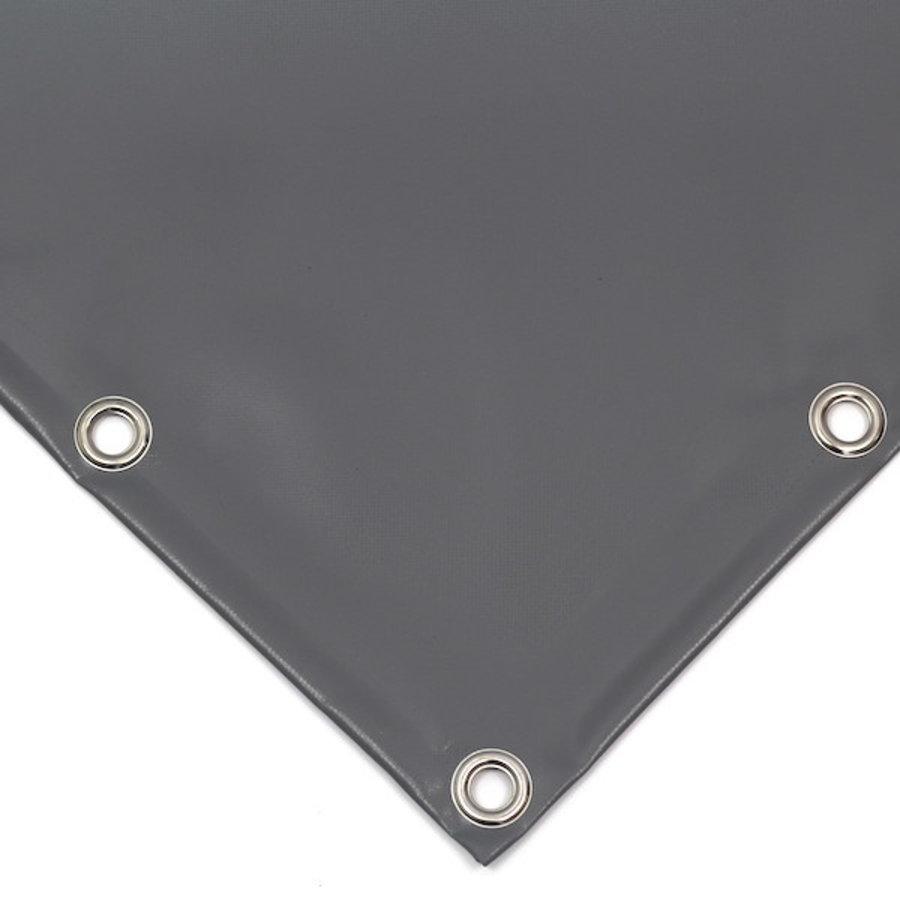 Tarp PVC 600 gr/m² made-to-measure