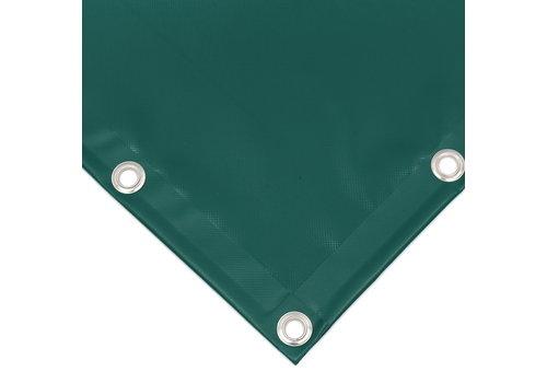 Custom tarp PVC 600