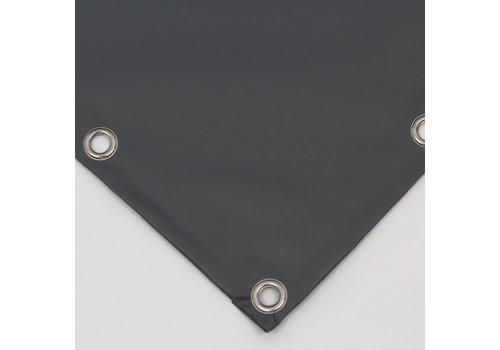 Dekzeil PVC 450 op maat