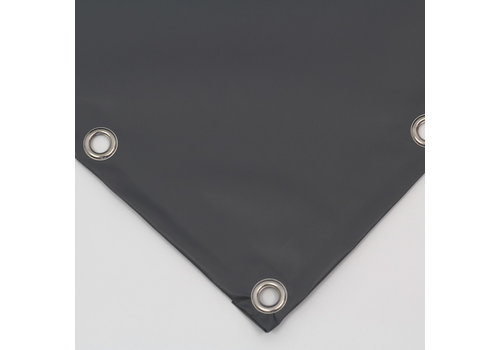 PVC tarp 450 made-to-measure
