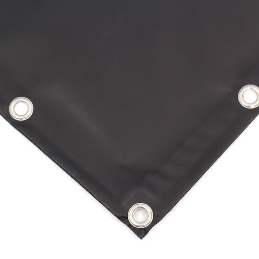 Custom PVC tarp 450 gr/m²