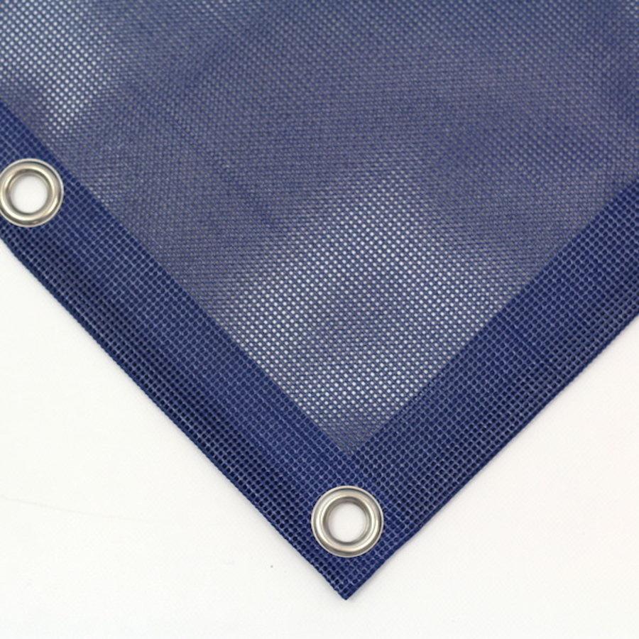 Custom mesh PVC 600 gr/m² NVO M1