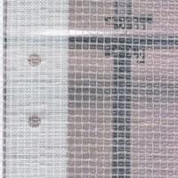 Steigerzeil 2,20m x 20m PE/PP 180 - Transparant