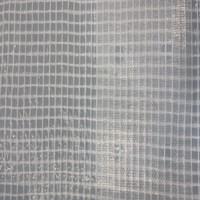 Scaffolding tarp 2.70m x 20m PE/PP 180 FR - White