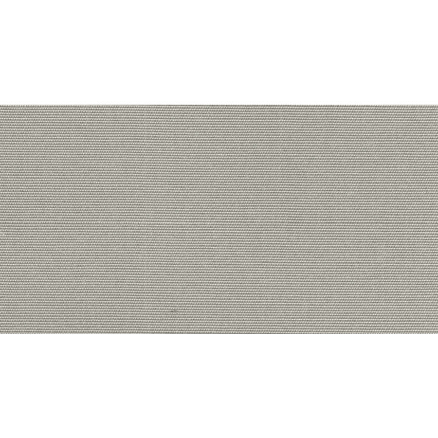 Boat cloth Acrylic 315 gr/m² - width 1,52m