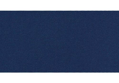 Boat cloth Acrylic 315 - width 1,52m