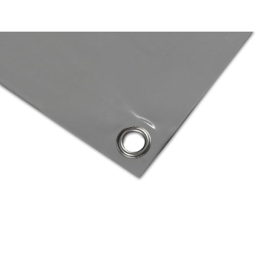Professional winter tarp for pool PVC 620 gr/m²