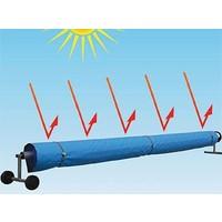 UV-Beschermfolie