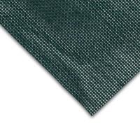 Winter net for pool PVC mesh 280 gr/m²