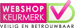 Dekzeilenshop.nl