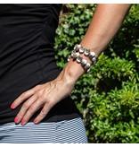 Kazuri Armbänder Schöne Armbänder von Kazuri