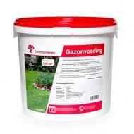 Tuinmanieren Gazonvoeding - voor 200m²