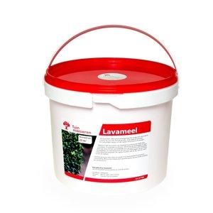 Tuinmanieren Lavameel - bio buxusmot weg - € 21,95