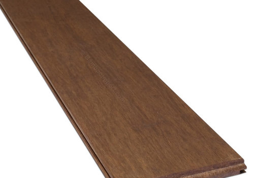 Bamboe plank - NEUTRAAL - Nano