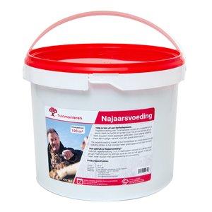 NA-477763 Najaarsvoeding 100m2 - € 24,95