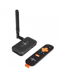 UM4 QUADCORE ANDROID TV STICK / MINI PC / ANDROID STICK