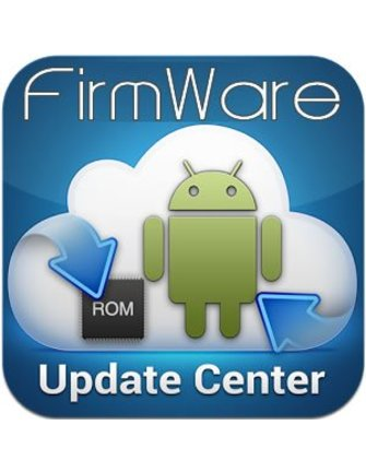 MINIX FIRMWARE-UPDATE