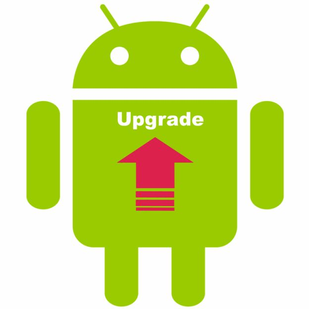 FIRMWARE UPDATE MINIX  - Android-Warehouse