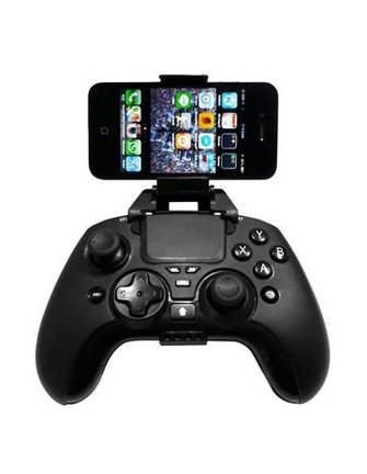 ANDROIDBOX iTouch BLUETOOTH GAMEPAD