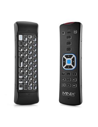 MINIX NEO A3 Flymouse / Keyboard mit vielen nützlichen Funktionen. - Copy