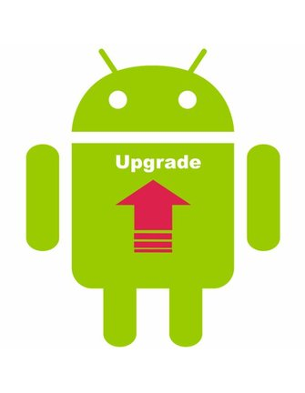 FIRMWARE UPDATE ANDROIDBOX / ANDROID STICK / STICK ANDROID-TV / ANDROID TV BOX / MEDIA PLAYER