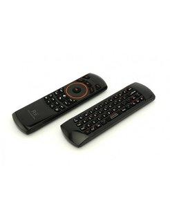 Rii Mini i25 Flymouse / Keyboard